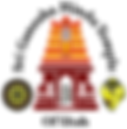 sghtu-logo-small.png