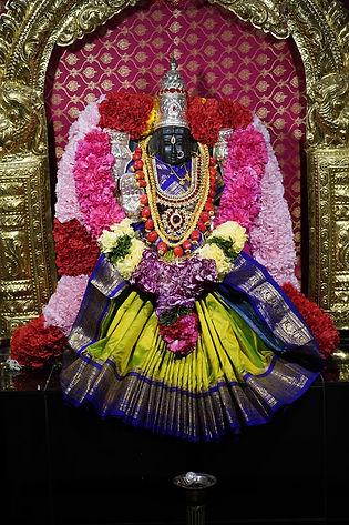 Sri Lakshmi