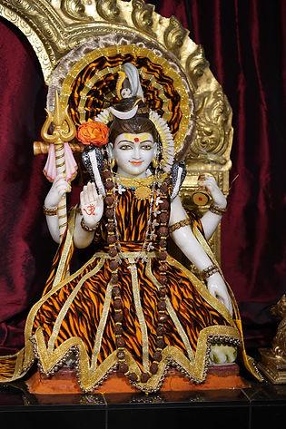 Sri Shiva