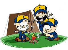 cub scout pic.png