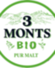 3 monts Bio.png