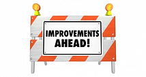 improvements-ahead-road-construction-sig