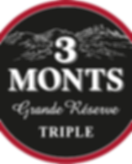 3 monts reserve.png