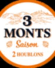 3 monts season.png