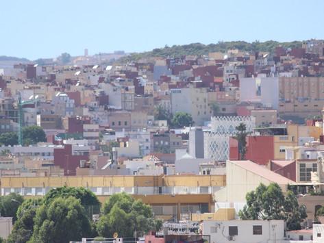 PADRÓN EN MELILLA: UN AÑO DE LA RECOMENDACIÓN DEL DEFENSOR DEL PUEBLO DE EMPADRONAR