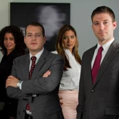 Bruck & Tischler, Miami criminal lawyers, defends assault charges