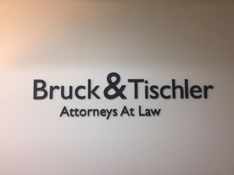 Bruck & Tischler, Miami criminal lawyers, defends felony and assault and battery charges