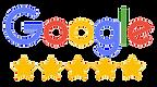 Google 5 star rating.png