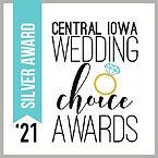 WeddingChoice_Awards_2021-SILVER.jpg