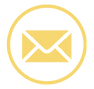 mail-gold_edited.png