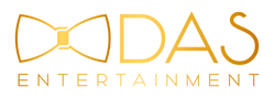DAS%20Entertainment%20Logo(1750x625)_edi