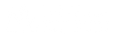 Landry-Landscaping-Logo---Master.png