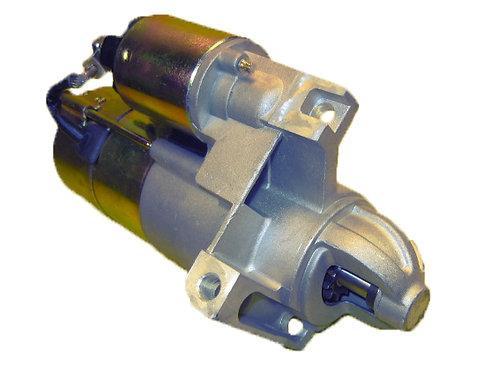 MGS253