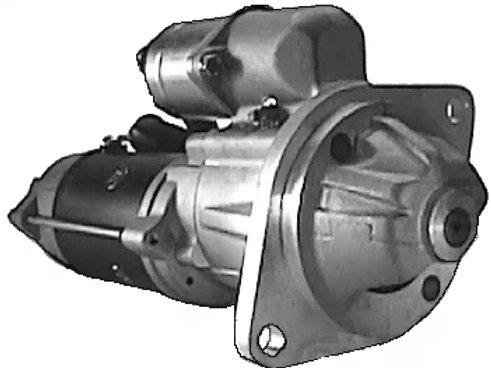 MGS230