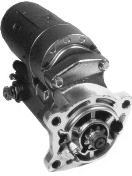 MGS121