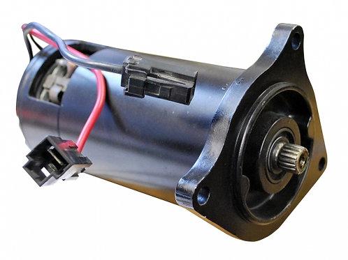 48v Nikko Steer Motor