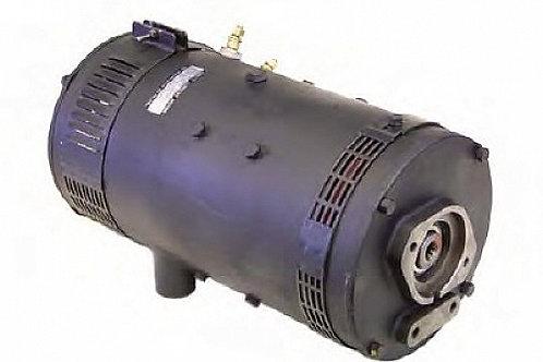 46v MCF Pump Motor