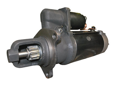 MGS285