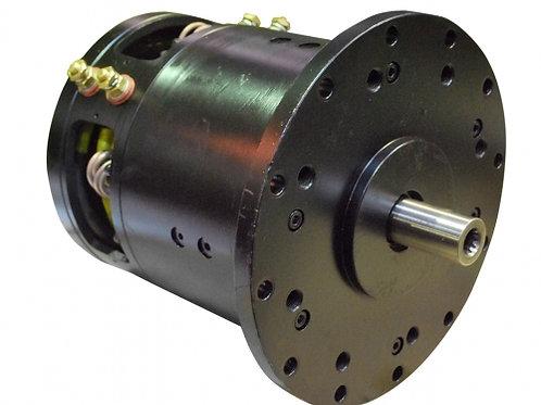 6kW CFR RE Lift Motor