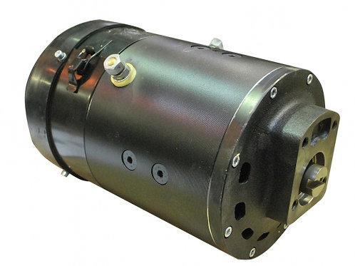 6kW CFR Lift Motor