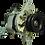 Thumbnail: MGA151