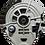 Thumbnail: MGA131