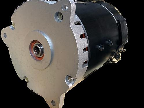 48v/8kW Hydraulic Motor
