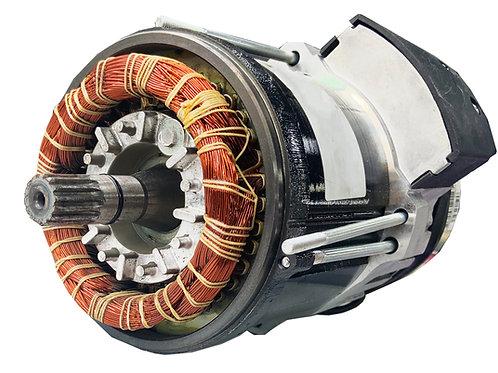 15v Toyota AC Drive Motor