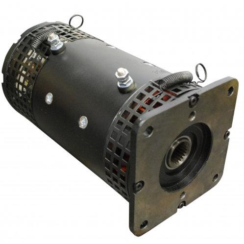 80v Schabmuller Lift Motor