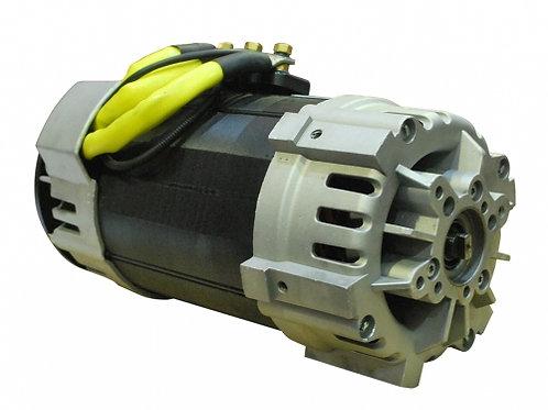 AC Toyota Lift Motor