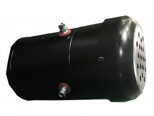 1.2kW CFR Steer Motor