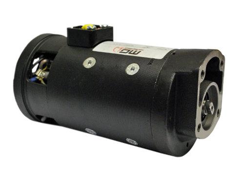 72v Bosch Steer Motor