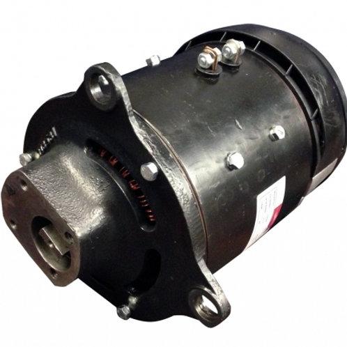 80v Juli Lift Motor