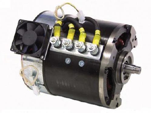 48v Toyota Drive Motor