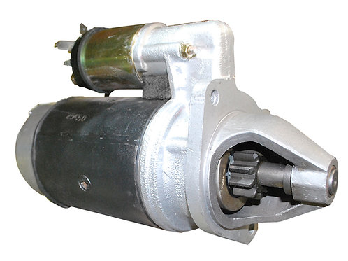 MGS219