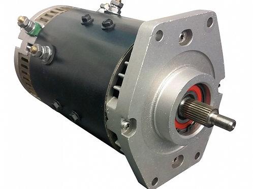 48v Caterpillar Drive Motor