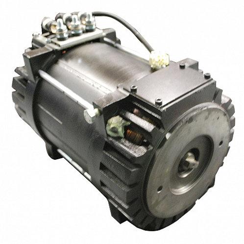 50v Schabmuller AC Drive Motor
