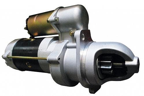 MGS303