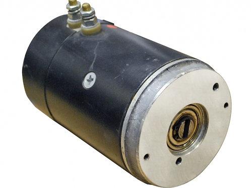 24v BT/Still Hydraulic Motor