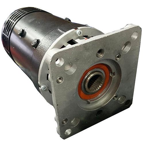 25v/48v Bagnall / Linde-Lansing Lift Motor