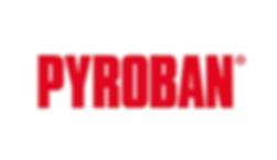pyroban-logo.png