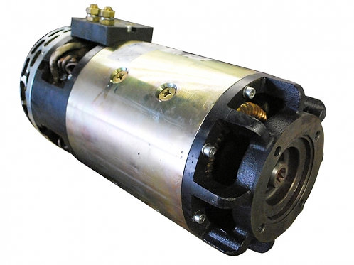 48v Caterpillar / Mitsubishi Lift Motor
