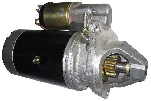 MGS224