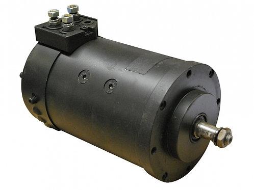 24v CFR Drive Motor