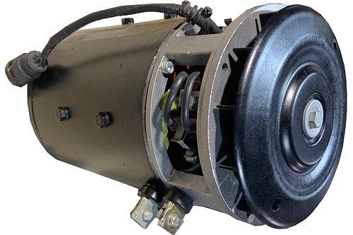 24v R50 Drive Motor