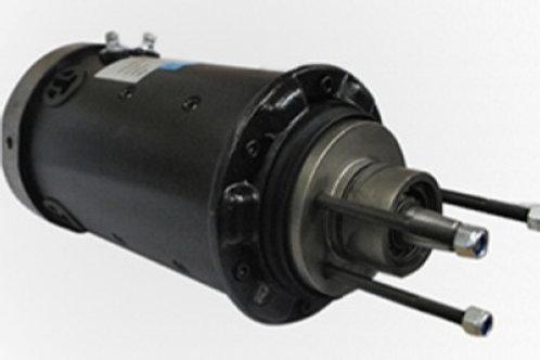 24v Drive Motor