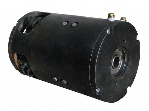 48v BKB Lift Motor