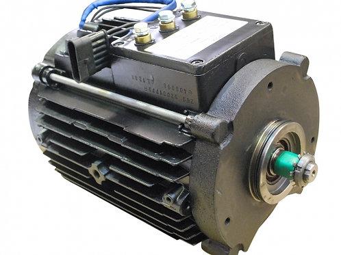 28v Juli AC Drive Motor