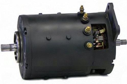 48v Nippon Denso Drive Motor