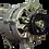 Thumbnail: MGA124